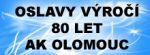 80let_ak