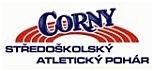 CORNY_2013