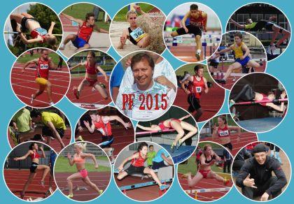 PF_2015_ts