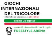 Reggio de Emilia_2015