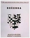Rocenka_MaS_2013