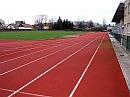 aleticky stadion v Šumperku