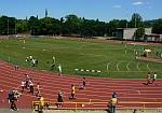 atleticky_stadion_Olomouc