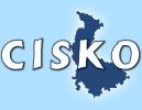 cisko_logo