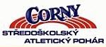 corny_logo_2012