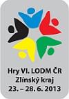 logo_her_2013