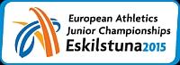 mej_eskilstuna2015_logo