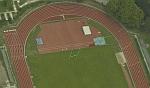 stadion AK Olomouc