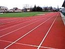 sumperk_atleticky_stadion